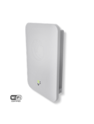 Cambium PTP 550 (Up to 1.36 Gbps)
